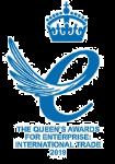 The Queen's Awards for Enterprise: International Trade 2019
