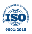 ISO-9001的