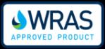 WRAS-godkjent produkt