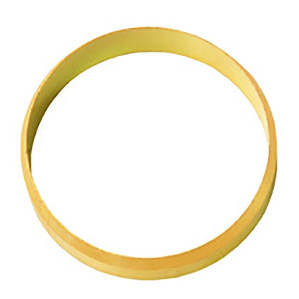 Olives Brass