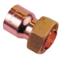 Cylinder Union