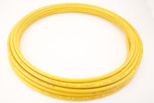 Copper Plastic Coated Coil