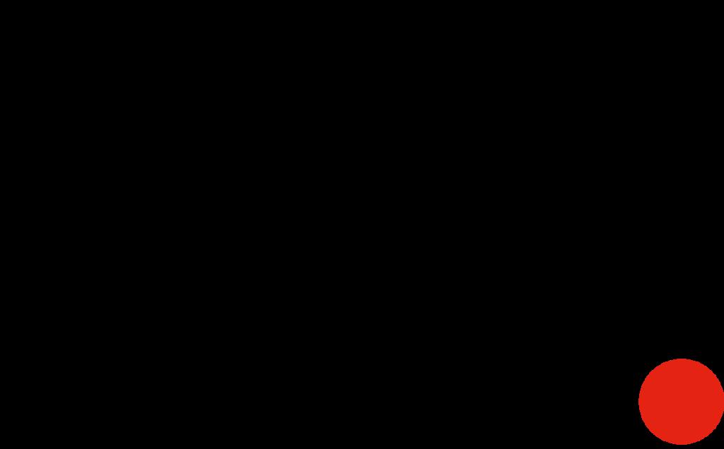 Het logo van de British Standard Institute Group